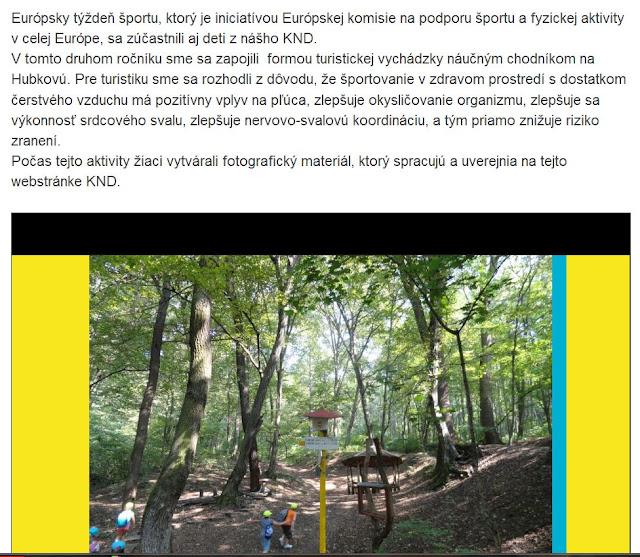 https://nadanihumenne.blogspot.sk/2016/09/turisticka-vychadzka-hubkova.html