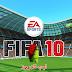 تحميل لعبة فيفا 10 FIFA 10 PSP مضغوطه بحجم 500M ميجا لاجهزة الاندرويد | جوجل درايف - ميجا