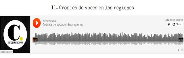 https://soundcloud.com/elcolombiano/cronica-de-voces-en-las-regiones