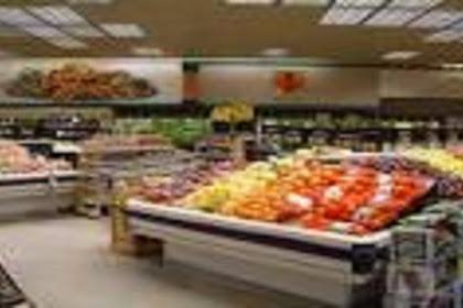 Definisi Pasar Modern dan keunggulannya