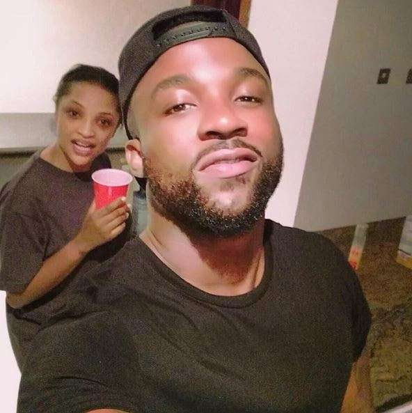 Finding someone to marry is frustrating - Iyanya