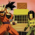 Dragon ball super capitulo 87 español latino online