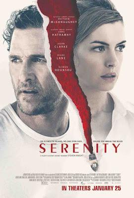 Film Serenity