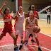 Boyacá competirá en Nacional Femenino de Baloncesto