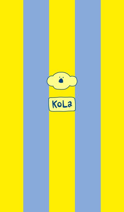 KOLA +shima 9