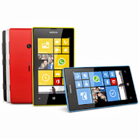 Nokia Lumia 520 becomes top selling Windows device