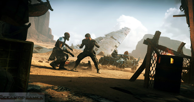 Mad-Max-PC-Game-Download-for-Free