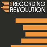 TheRecordingRevolution.com