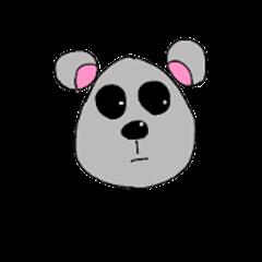 yurukko Animal