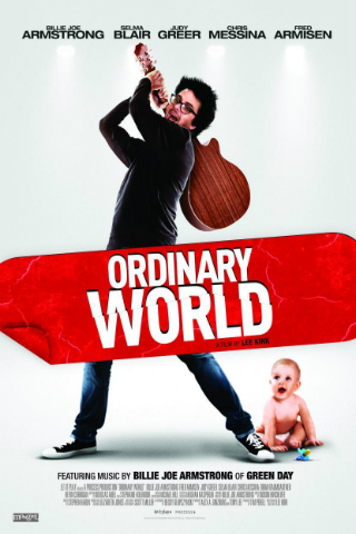 Ordinary World [2016] [DVDR] [NTSC] [Latino]