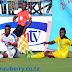 JAPOKUWA AZAM FC NA YANGA ZINAPEWA NAFASI KUBWA ASFC, LAKINI…