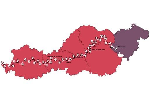 http://www.mapama.gob.es/es/desarrollo-rural/temas/caminos-naturales/caminos-naturales/default.aspx
