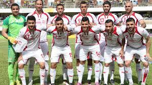 مبارات تونس اليوم