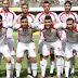 مباريات المغرب وتونس وليبيا في تصفيات كاس العالم اليوم