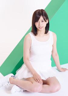 Nao Kanzaki and a few friends: Keyakizaka46: The 'Risa Watanabe post' #3