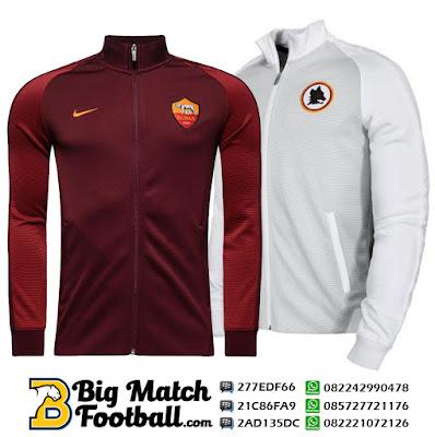Jual Online Jersey Kaos Baju Bola Grade Ori 2017 2018 Jaket Sweater ... 522e5940da