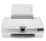 Lexmark P4350 Printer Driver Windows