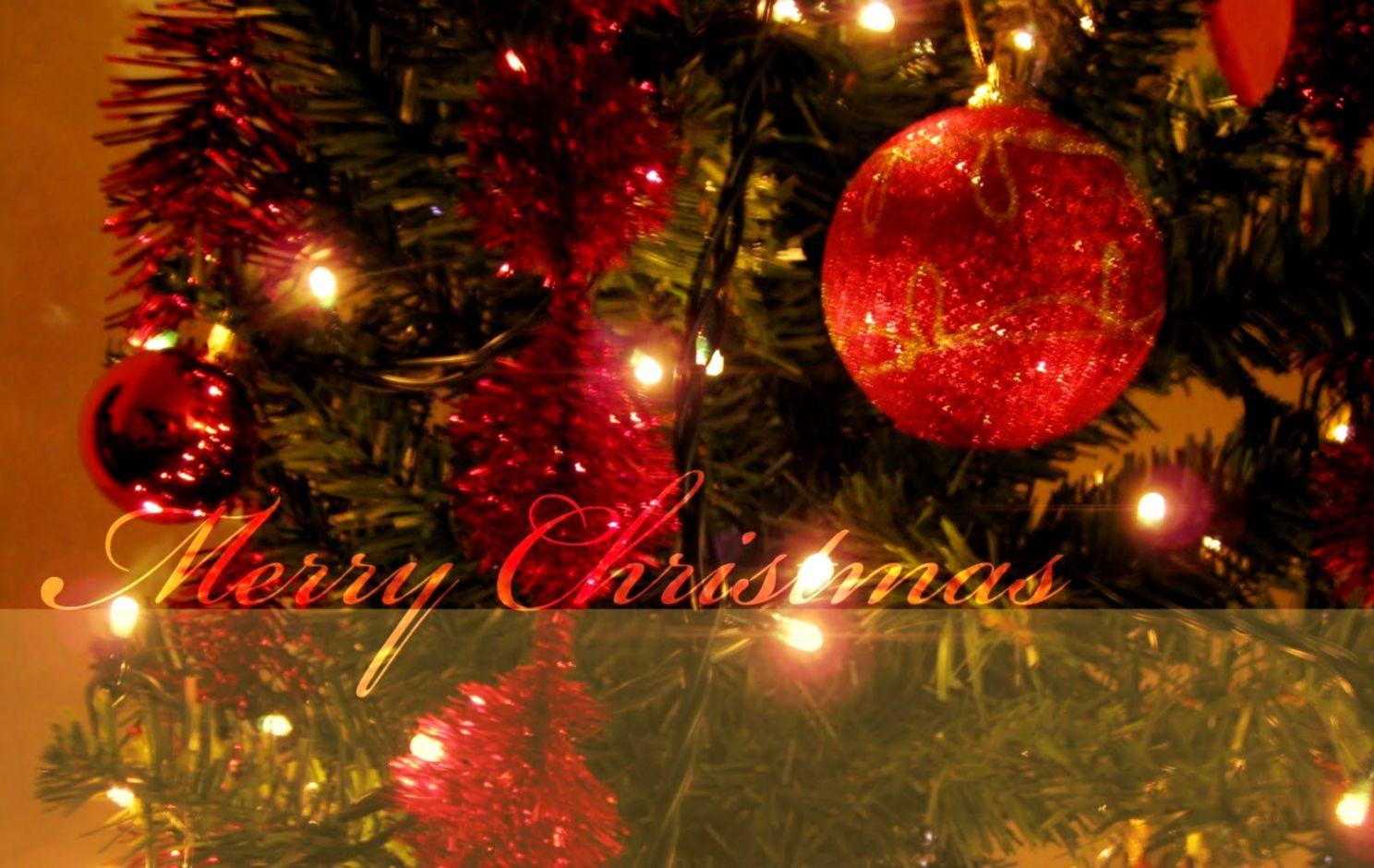 Hallmark Screensavers Christmas Elegant Wallpapers
