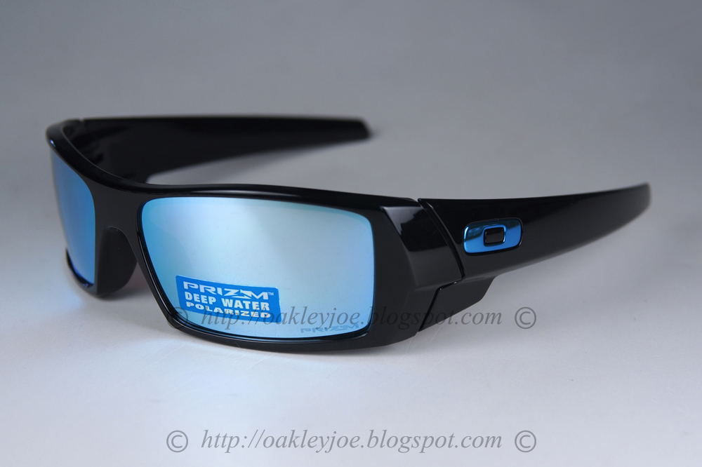 0851366f9f Oakley Gascan Black Plaid Warm Grey « Heritage Malta