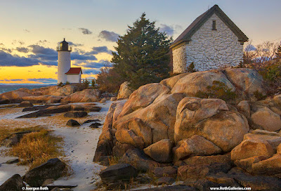 Massachusetts photography image licensing
