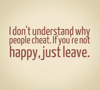 Top 100 Cheating Quotes Motivational Quotes