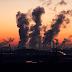 'Groene leningen zorgen voor minder CO2-uitstoot'