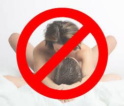 Lubang Penis Mengeluarkan Nanah Serta Nyeri Ketika Kencing