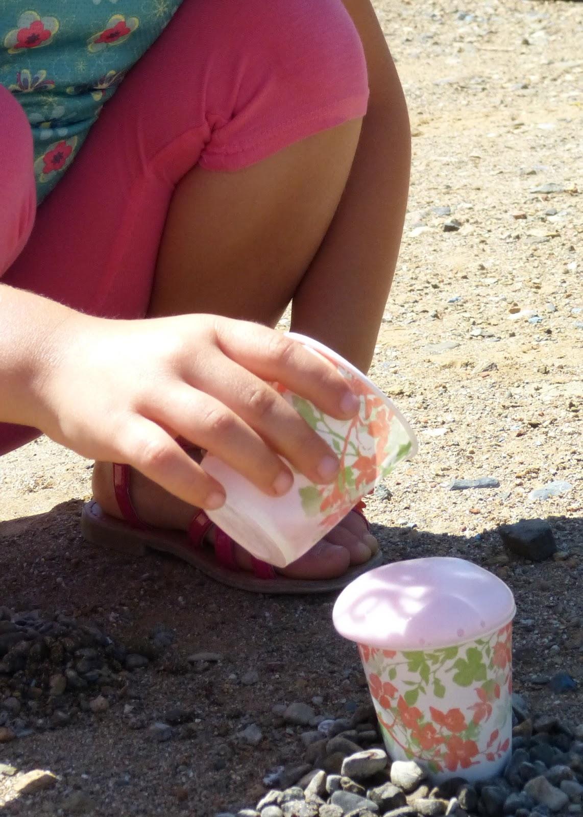 Paula S Primary Classroom Erupting With Fun Preschool Volcano Activities