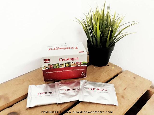 Unfolding Women Hormone Issues with FEMINGRA