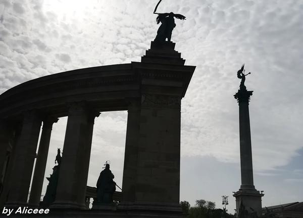 Budapesta-Pesta-atractii-turice