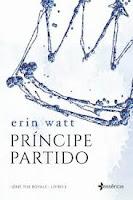 http://espiraldelivros.blogspot.com/2018/08/resenha-principe-partido-erin-watt.html