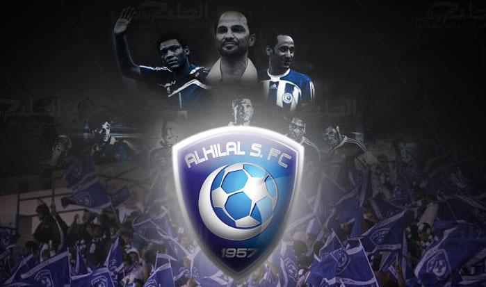 نتيجة مباراة الهلال والمريخ في البطولة العربية للأندية التعادل 1/1