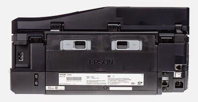 epson xp-800 printer