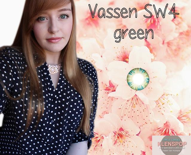 http://klenspop.com/en/home/1170-sw4-green.html