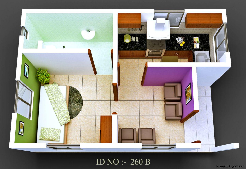 online home design games free