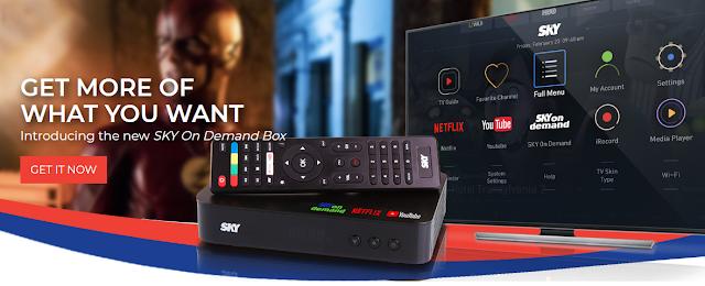 sky-on-demand-box