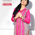 Eid-Ul-Azha Wear Full Sleeve Long Shirts 2014 For Girls By Origins