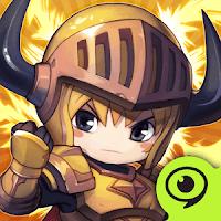 Dungeon Link v1.9.4 Mod Apk (Mega Mod)1