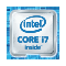 intel core i series