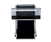 Epson Stylus Pro 7880 Driver Download
