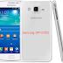 Download Firmware Samsung SM-G7202
