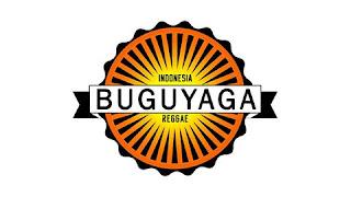 Buguyaga Indonesia