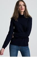 pulover-cu-guler-pe-gat-6