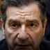 Παραιτήθηκε ο Καμίνης από δήμαρχος Αθηναίων