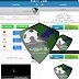تحميل تطبيق يلا شوتYalla Shoot الجديد لمشاهدة المباريات مجانا وبلا تقطيع وللجميع الهواتف