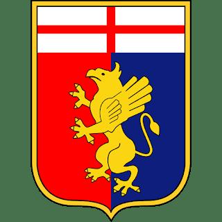 Logo DLS Genoa CFC