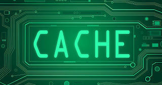 How to Prevent Browser Cache for PHP Site
