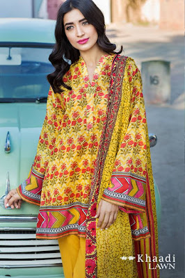 Khaadi-summer-lawn-dresses-2017-for-women-vol-2-with-price-1