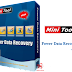 MiniTool Power Data Recovery Boot Disk 6.8 + Serial Download