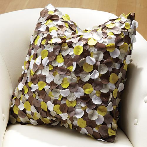 Designcandy Pillow Talk